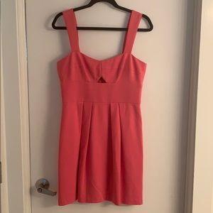 Trina Turk Dress - size 8